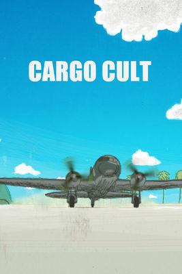 DVD Cargo Cult