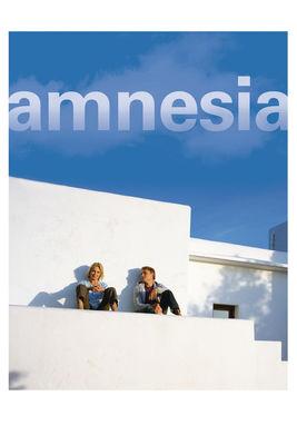 Télécharger Amnesia (2015) ou voir en streaming