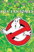 Télécharger S.O.S. Fantômes ou voir en streaming