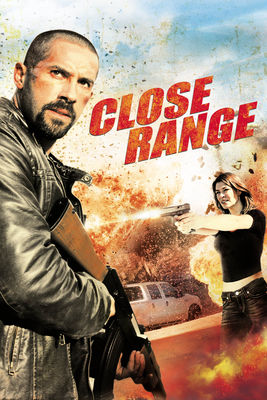 Télécharger Close Range (VF) ou voir en streaming