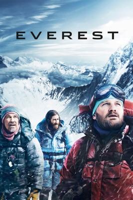 Télécharger Everest (2015) ou voir en streaming