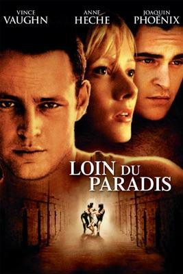 Stream Loin Du Paradis ou téléchargement