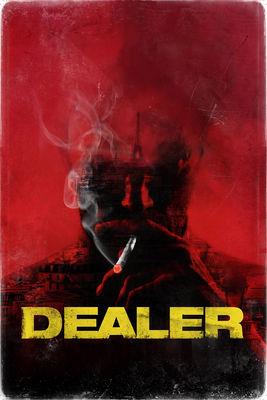 DVD Dealer