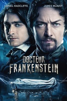 Docteur Frankenstein torrent magnet