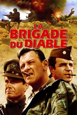 Télécharger La Brigade Du Diable