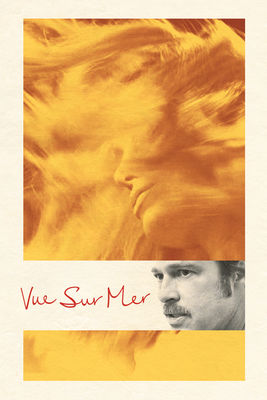 DVD Vue Sur Mer (By The Sea) (2015)
