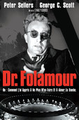 Télécharger Docteur Folamour ou voir en streaming