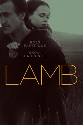 Télécharger Lamb