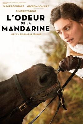 Télécharger L'odeur De La Mandarine
