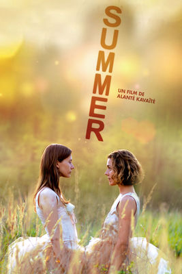 Summer (2015) en streaming ou téléchargement