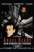 Télécharger Angel Heart ou voir en streaming