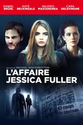 Télécharger L'affaire Jessica Fuller