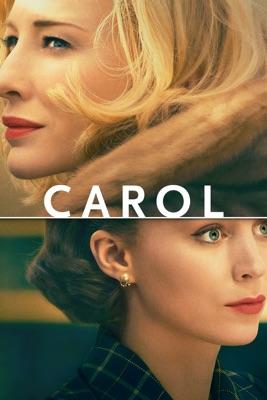 Télécharger Carol ou voir en streaming