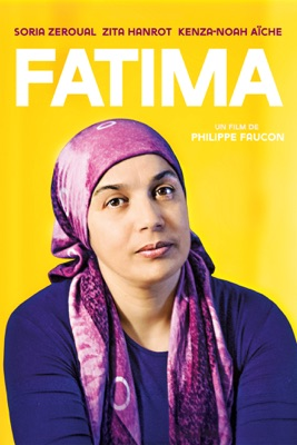 Télécharger Fatima ou voir en streaming