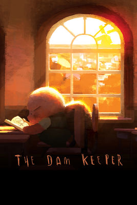 The Dam Keeper torrent magnet