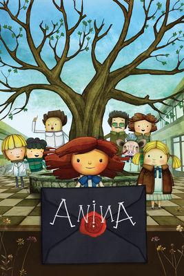 Télécharger Anina