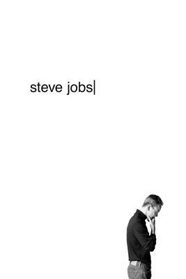 Télécharger Steve Jobs (2015)