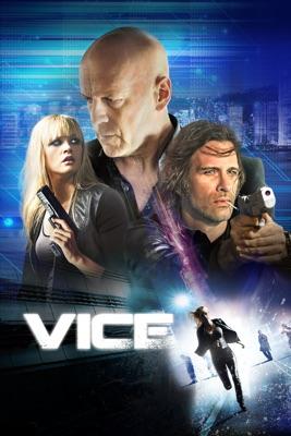Télécharger Vice