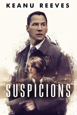 Télécharger Suspicions
