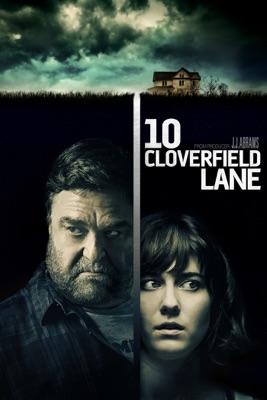Télécharger 10 Cloverfield Lane