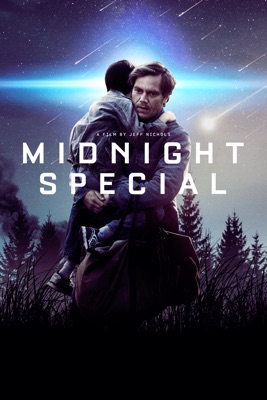 Télécharger Midnight Special (2016)