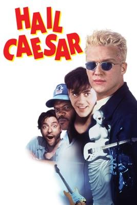 Télécharger Hail Caesar