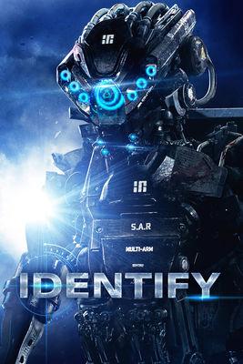Identify torrent magnet