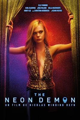 Télécharger The Neon Demon ou voir en streaming