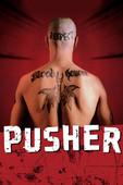 Pusher (VOST) en streaming ou téléchargement