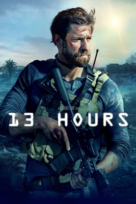 Télécharger 13 Hours ou voir en streaming
