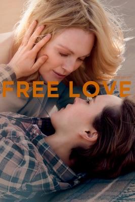 télécharger Free Love sur Priceminister