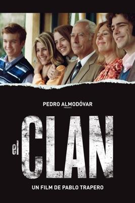 FILM MITARD TÉLÉCHARGER MI-TEMPS AU