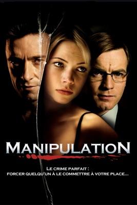Télécharger Manipulation (2008)