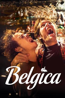 Télécharger Belgica ou voir en streaming