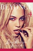 Télécharger Beyonce: Live At Roseland