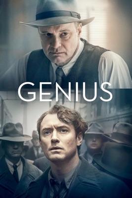 Télécharger Genius ou voir en streaming