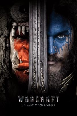 Télécharger Warcraft: Le Commencement