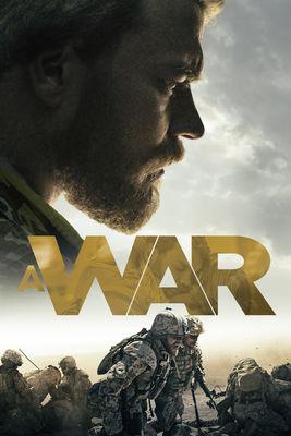 Télécharger A War