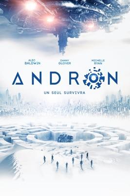 Télécharger Andron: Un Seul Survivre