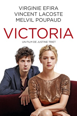 Victoria en streaming ou téléchargement