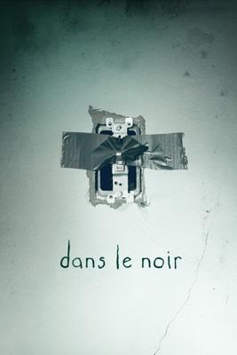 Jaquette dvd Dans Le Noir (Lights Out) (2016)