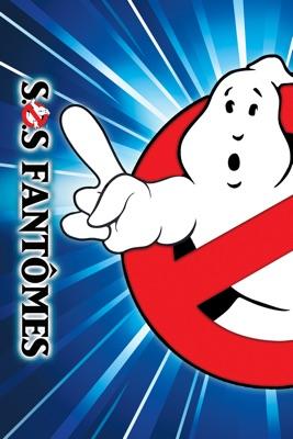Télécharger Sos Fantômes