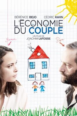 DVD L'économie Du Couple