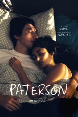 Télécharger Paterson
