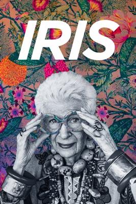 Iris torrent magnet
