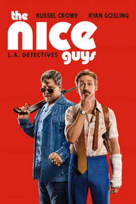 Télécharger The Nice Guys