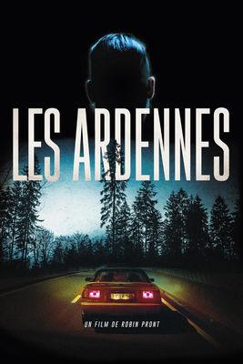Les Ardennes en streaming ou téléchargement