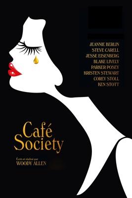 Télécharger Café Society