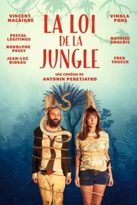 Télécharger La Loi De La Jungle ou voir en streaming