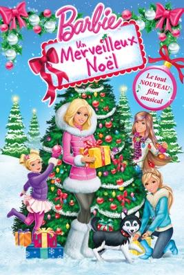 Télécharger Barbie: Un Merveilleux Noël